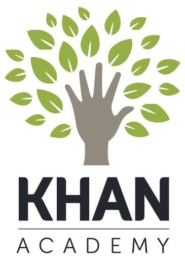 Reinventing Education With Khan Academy Make And Takes Khan Academy Kahn Academy Education