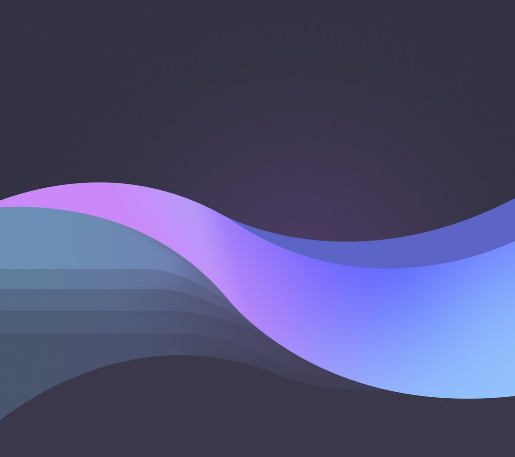 Android nougat stock htc wallpaper material design hd - Nougat wallpaper 4k ...
