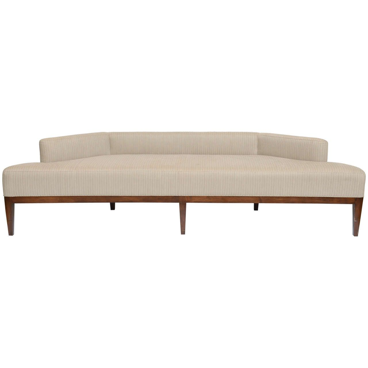 Pin by ESSENTIAL DESIGN BUILD SPECS on SOFAS | Settee sofa, Sofa, Settee