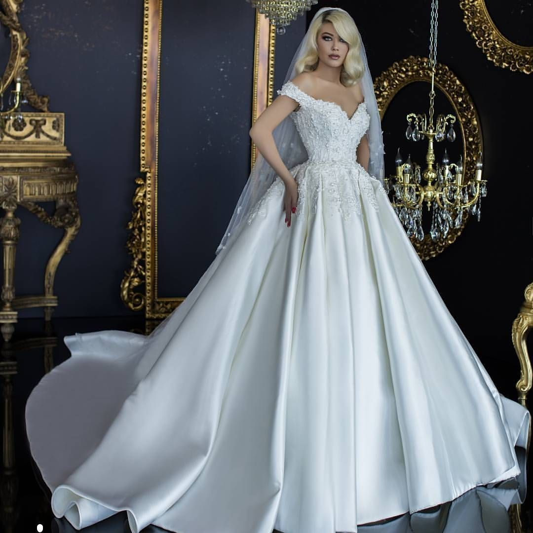 Pin by Why Gown on Wedding gown | Pinterest | Hens, Wedding and Wedding