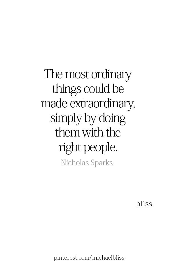 Michael Bliss