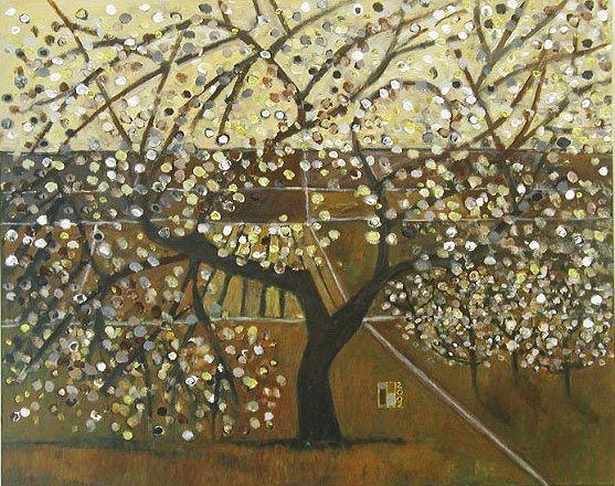 Patricia Lebon Herb Family Tree