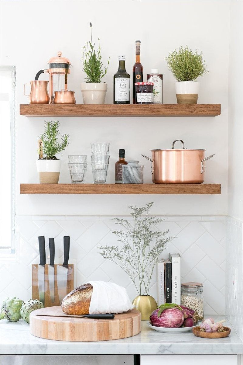 Kitchen Decor. Looking for a solution to revitalize your home ... on old world kitchen design ideas, old world home decor ideas, old world kitchen backsplash ideas,