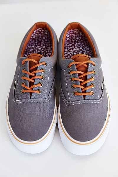 bf5e0fb9d5 Vans Era Work Floral Men s Sneaker