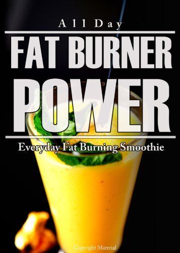how fast can you burn belly fat