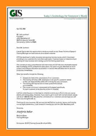Official Letterhead Format  Actor Resumed  Resume And