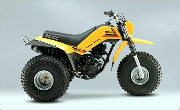 Yamaha grizzly we have two 660 in the camo wrap and we love them yamaha grizzly we have two 660 in the camo wrap and we love them they have a great smooth ride camowrap trucks cars 4 wheelers and more pinterest fandeluxe Gallery