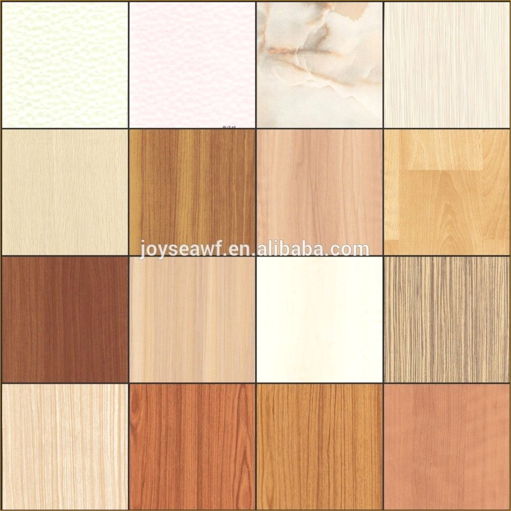 Genial Wood Laminate Sheets For Furniture   Best Paint For Furniture Check More At  Http:/