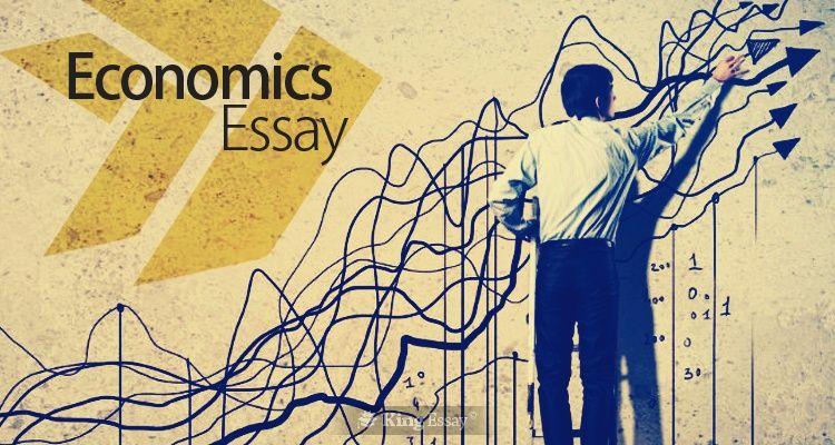 elements associated prolific economics essay topics kingessay elements associated prolific economics essay topics kingessay economics essay topics