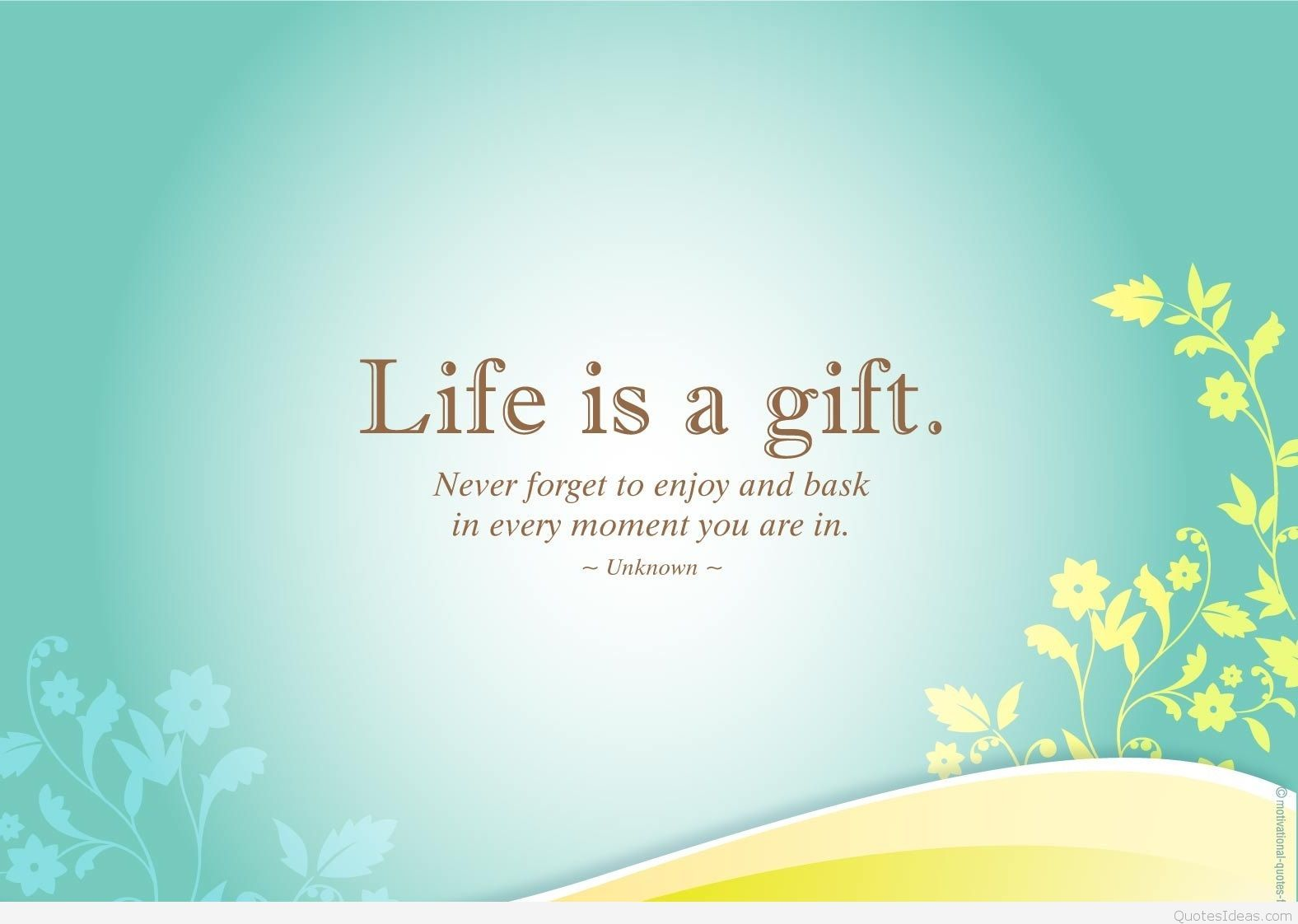 What Makes You Happy Quotes Cool Quotes About Happiness That Will Make You Happy Check More At