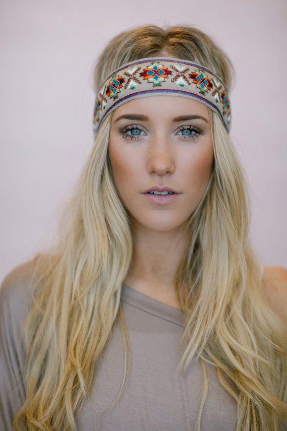 Tapestry Headbands 4eb42b16f9fb