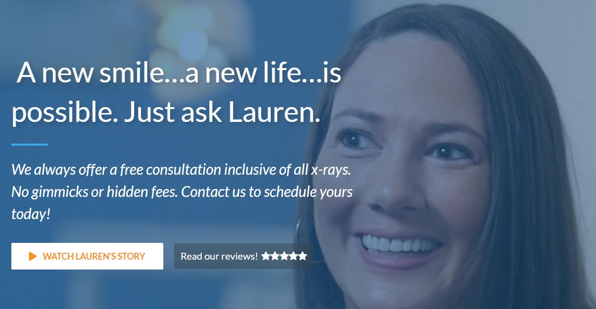 Affordable Dental Care from Affordable Dental Solutions #dentalcare