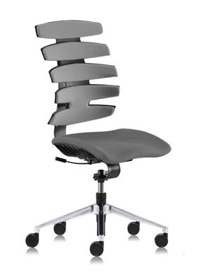 konfigurator : SITAG krzesła i fotele biurowe, fotele