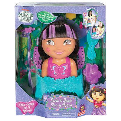 Deals On Furniture Toys Mattresses Home Decor Big Lots Dora Fisher Price