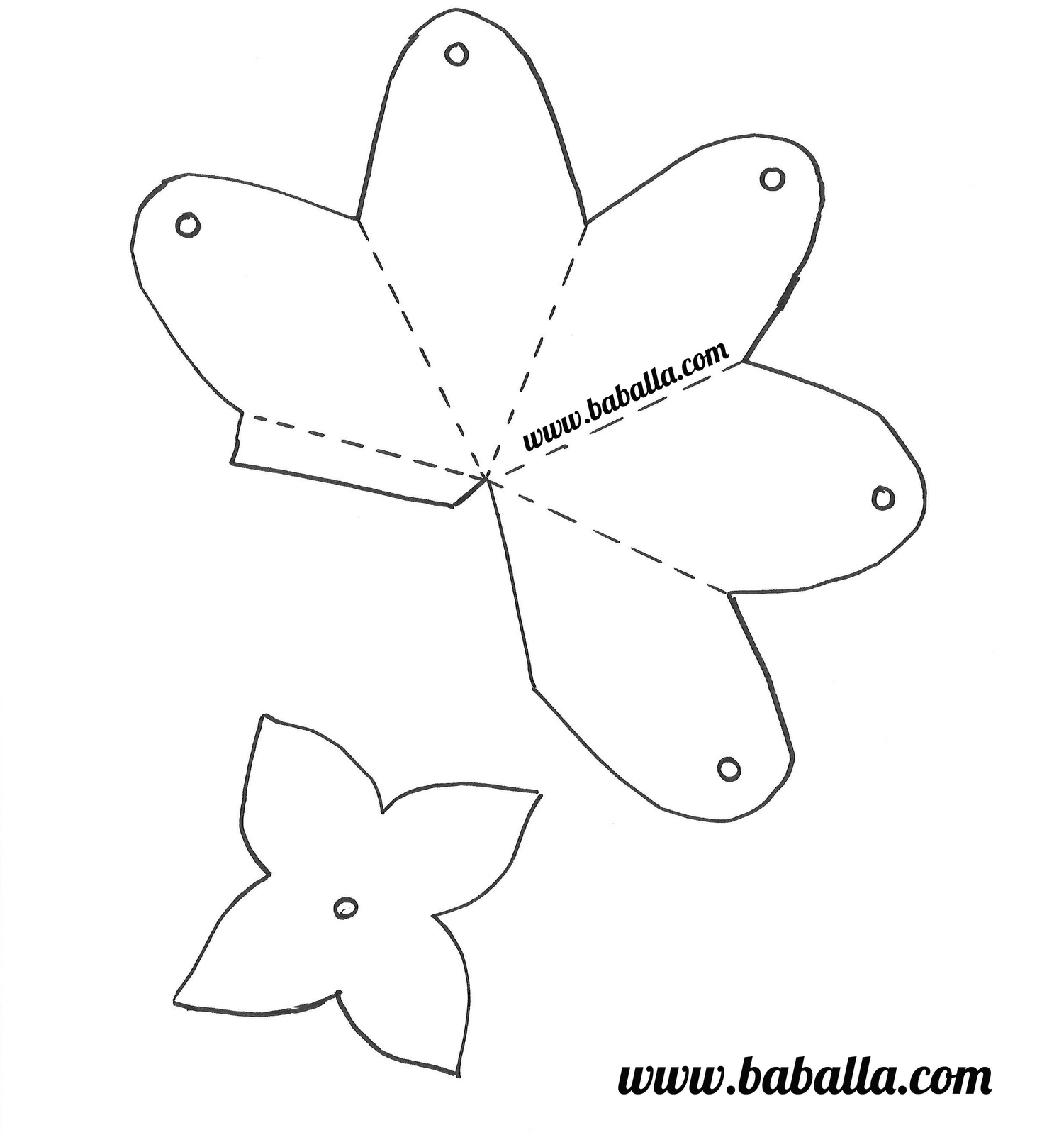 Free Paper Piecing Patterns additionally Popcorn Free Vectors Download additionally Vorlage Eines Cupcake moreover Handicraft Template moreover Birthday. on cupcake wrapper flowers