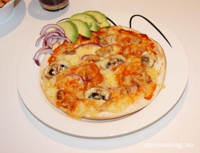 pizza tortilla stekt 2