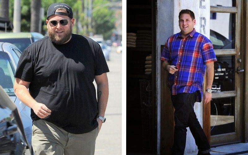 Extreme weight loss shane and marissa final weigh in image 10