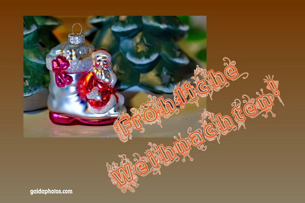 Weihnachtskarten Kostenlos Karten Und Motive Weihnachtskarten Kostenlose Weihnachtskarten Malvorlagen Weihnachten