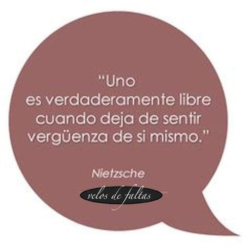 Cecile Herrera - Google+