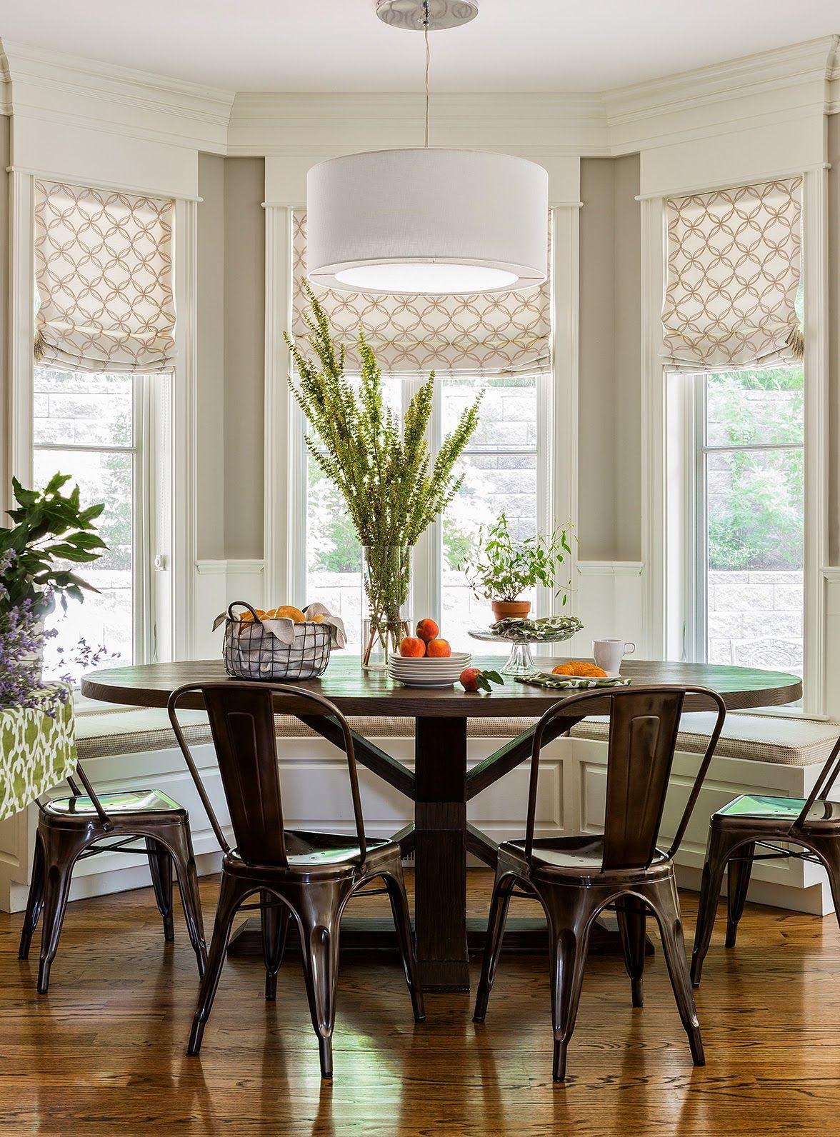 Nashville Full Service Interior Design Firm Light Fixtures