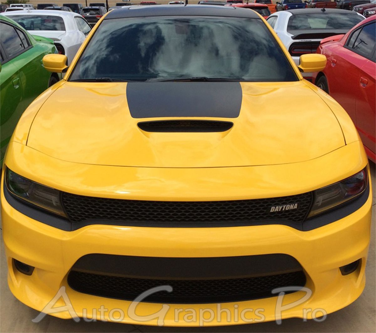 Vinyl graphic stripes decals kits vehicle specific accent striping decal packages autographicspro fast install car