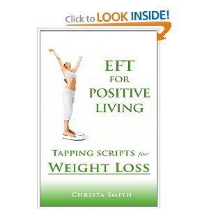 6 Months Fat Loss Program