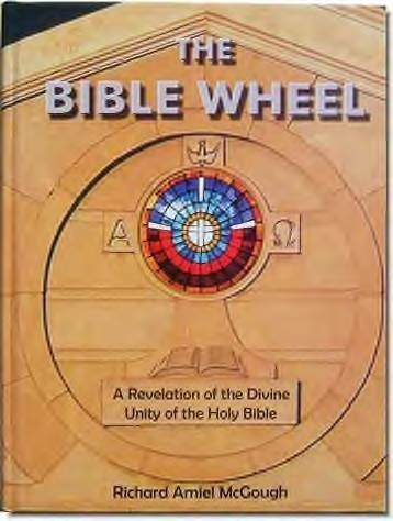 Pin by Cathy Edwards on Bible Study | Pinterest | Bible, God