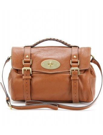 Mulberry Alexa Bag I Would Love One Of These