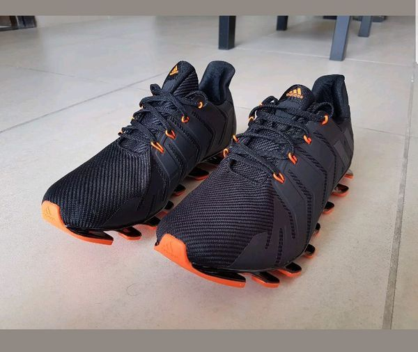 super popular 6a16c 095fa Adidas Springblade for Sale in Weston, FL | Products in 2019 ...