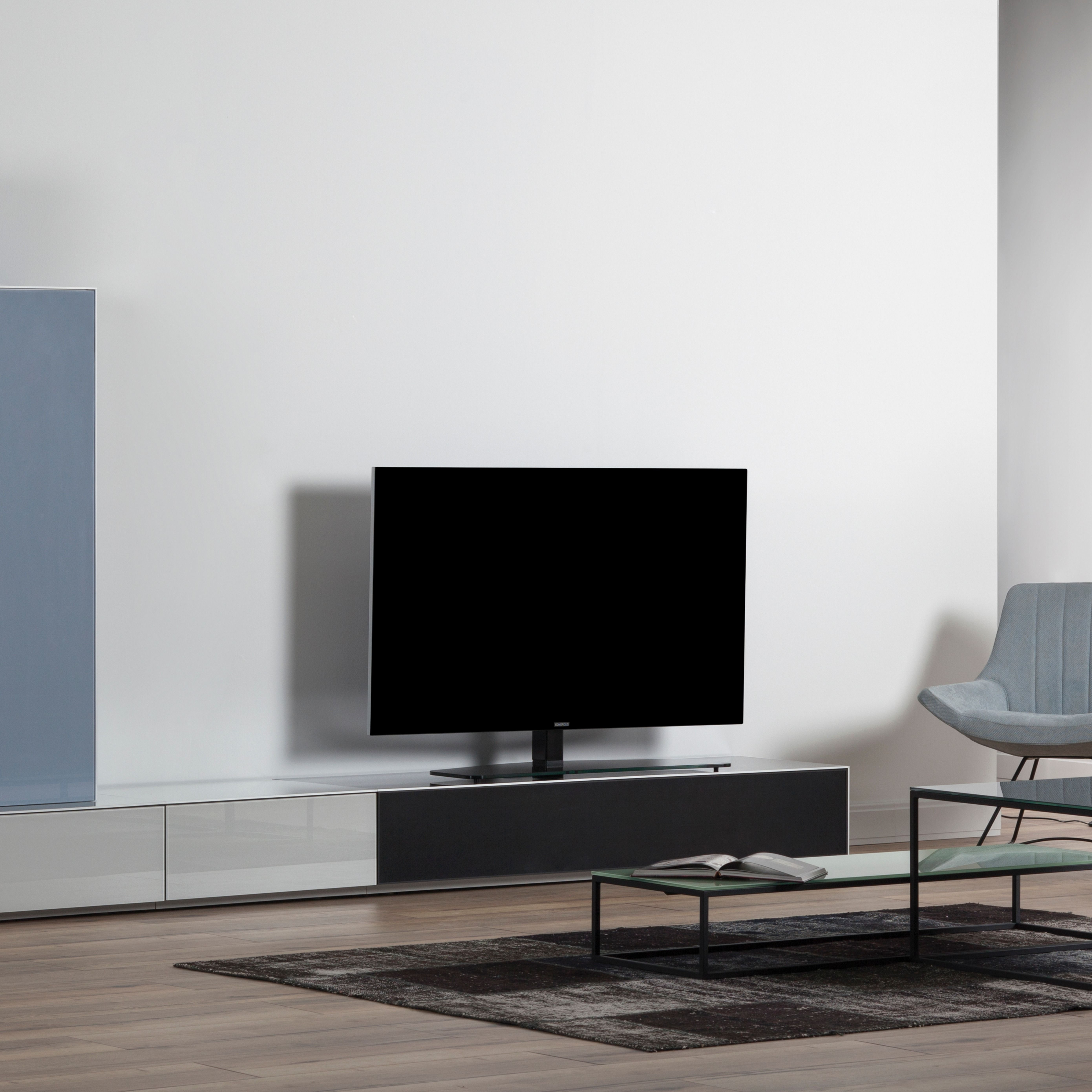 Pin On Stylish Sideboards Modern Tv Stands