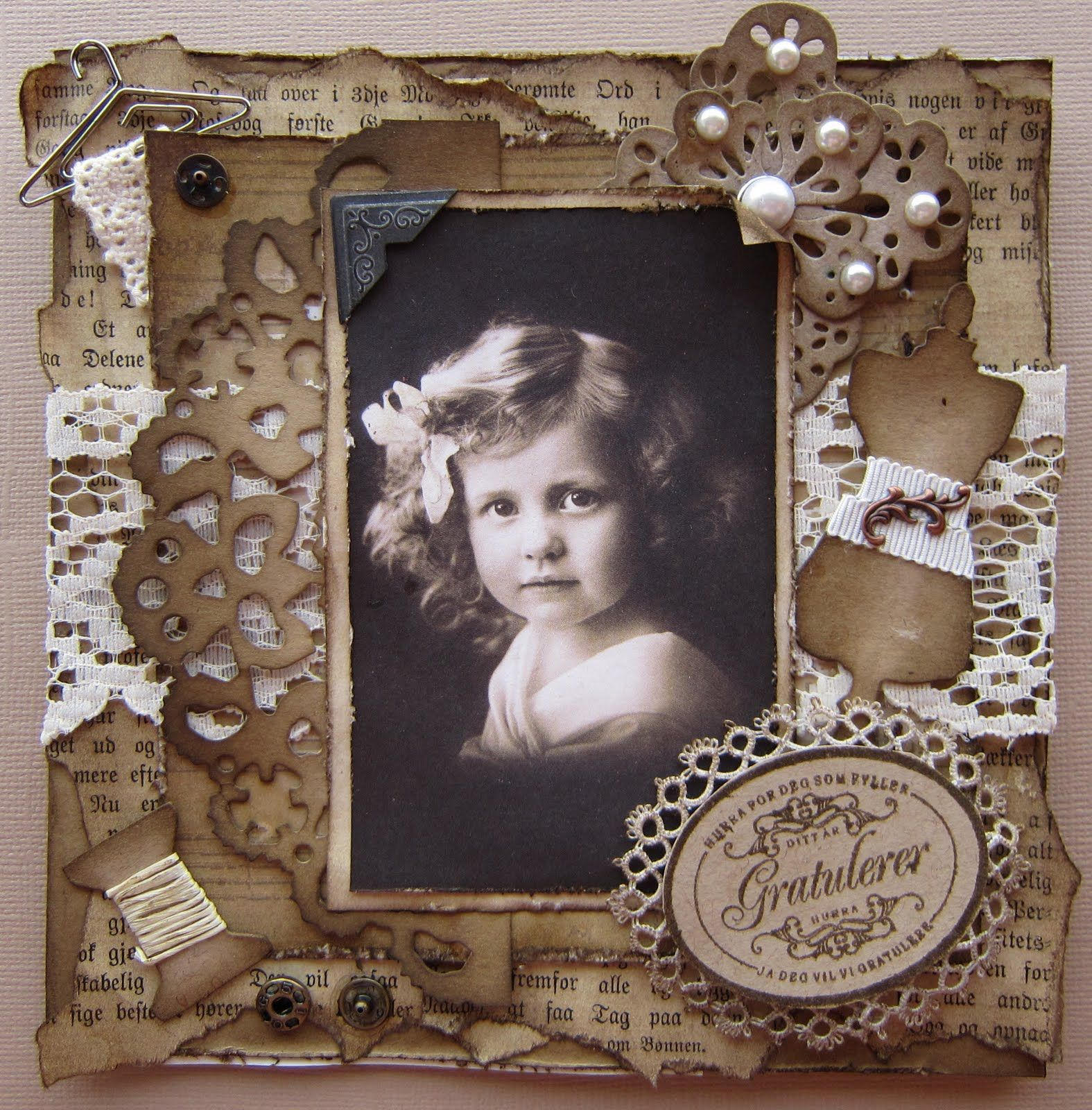 37 Exclusive Picture Of Vintage Scrapbooking Ideas Vintage Scrapbooking Ideas Vin Scrapbooking Layouts Vintage Vintage Scrapbook Heritage Scrapbooking Layouts