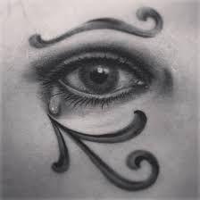 e3696166ece5a Eye of Ra Tattoo 46 | Eye of Ra Tattoo | Eye of ra tattoo, Eye of ra ...