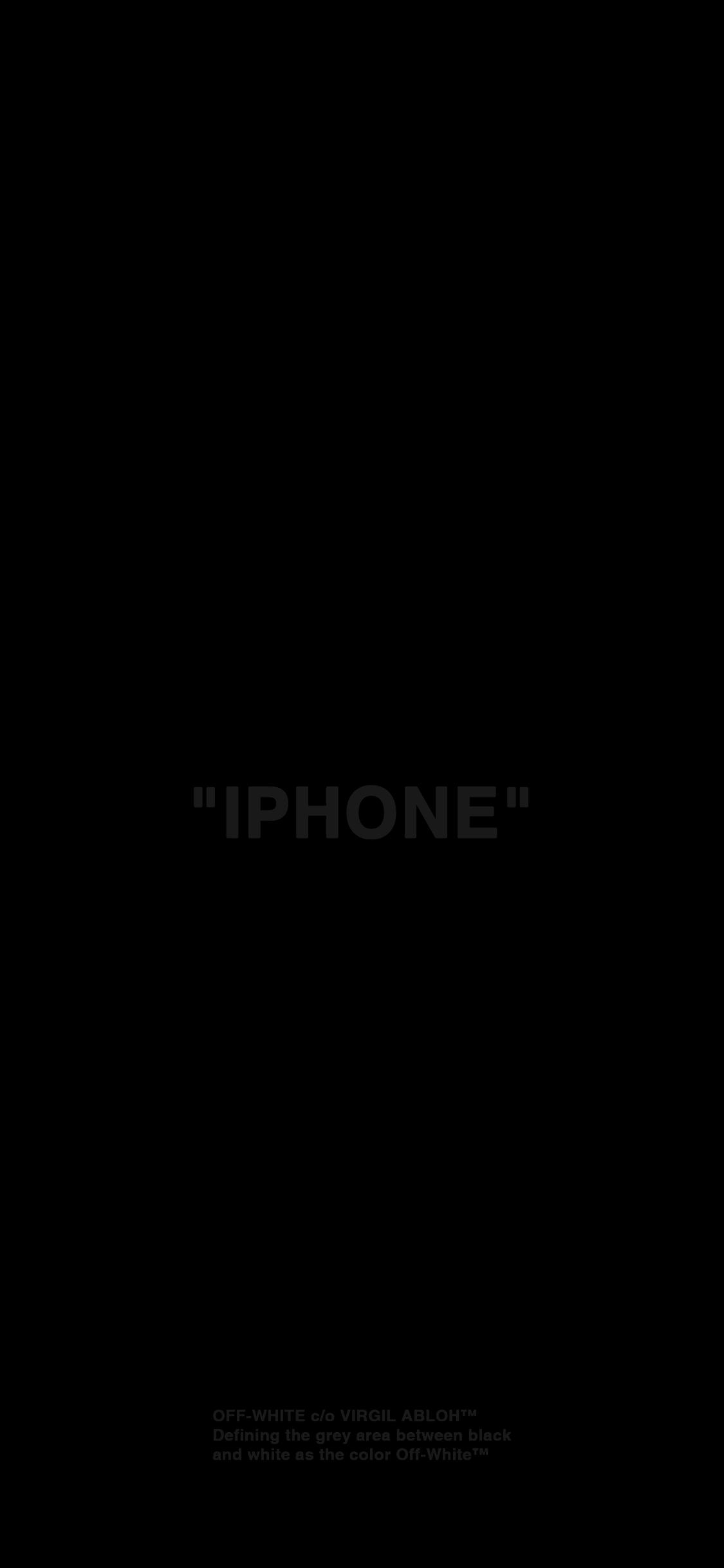 Off White Wallpaper 4k Iphone X Ideas 4k White Wallpaper For Iphone Hypebeast Iphone Wallpaper White Wallpaper