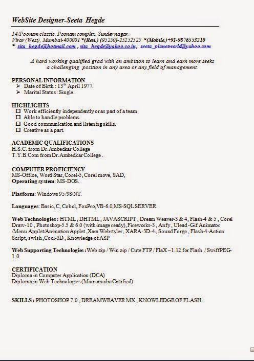 How To Make An Infographic Resume Sample Template Example Of Excellentcv Resume Curriculum Vitae W With Images Make An Infographic Infographic Resume Ms Office Word