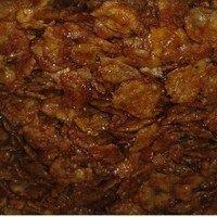 Resep Emping Melinjo Manis Pedas Resep Camilan Kering Makanan Resep Resep Masakan Indonesia