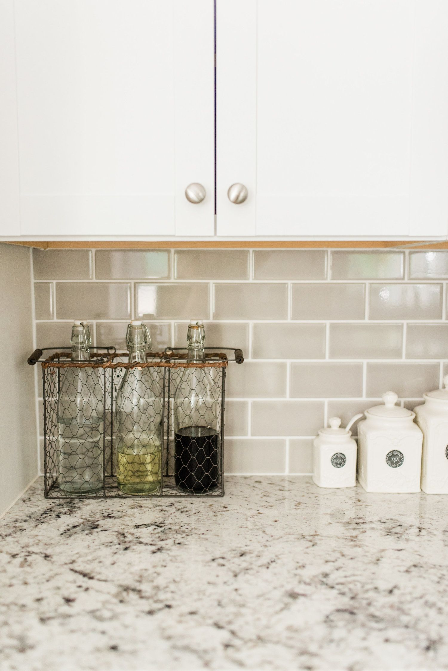 Best Lowe S Stock Cabinets Review White Shaker Cabinets 640 x 480