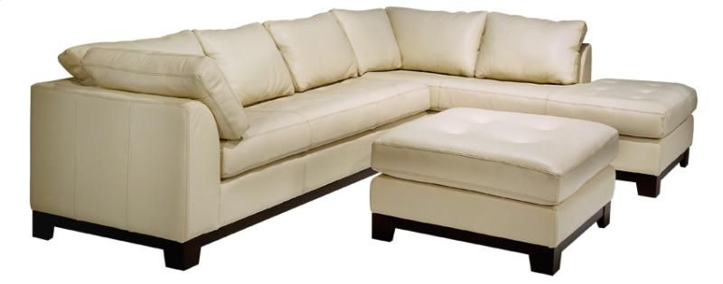 Strange Bollasectional By Campio Group In Winnipeg Mb Bolla Gmtry Best Dining Table And Chair Ideas Images Gmtryco