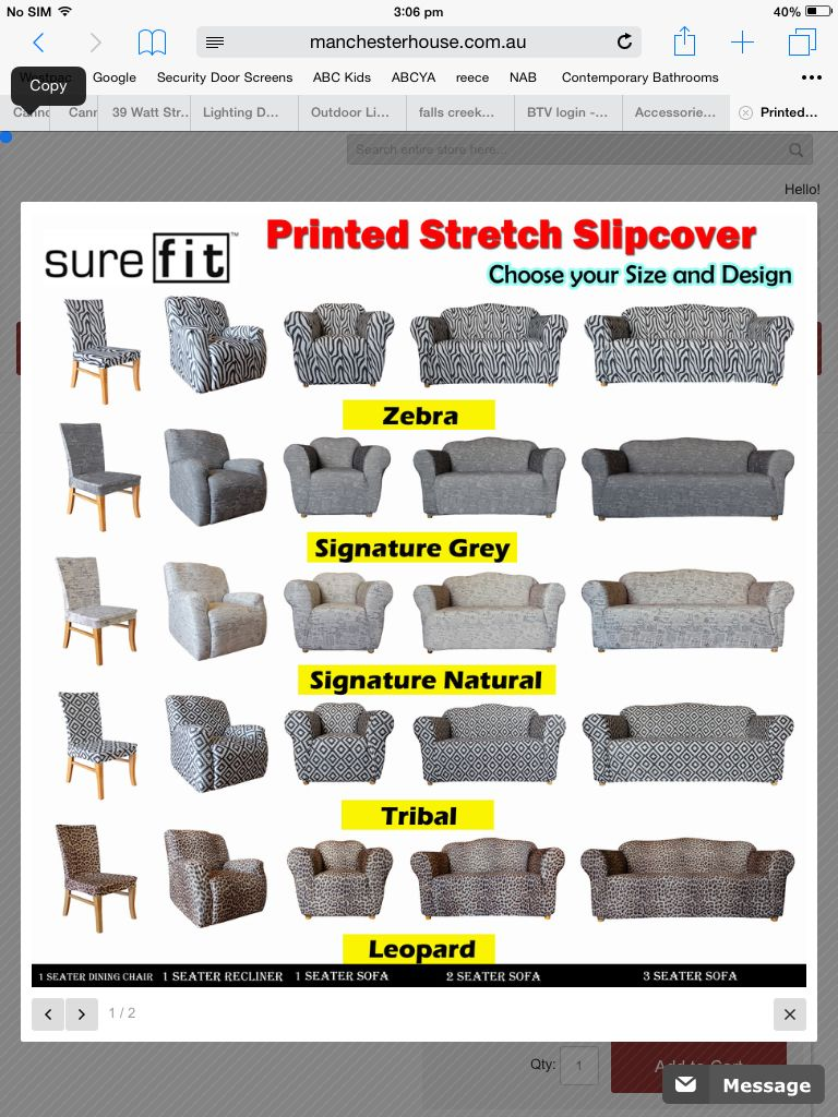 Incredible Stretch Dining Chair Covers Surefit Ardor Spotlight Short Links Chair Design For Home Short Linksinfo