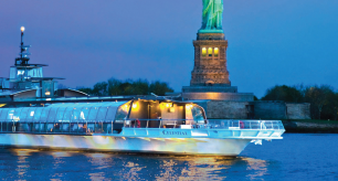 New York Attractions | New York Attraction and Tour Tickets
