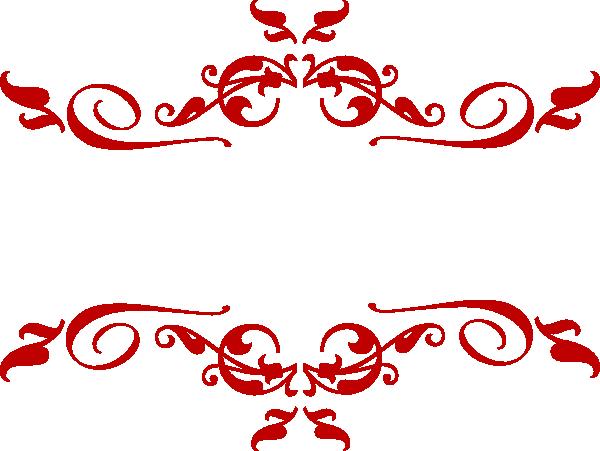 Red Swirls Png Swirl Red Clip Art Vector Clip Art Online Royalty Free Public Desain