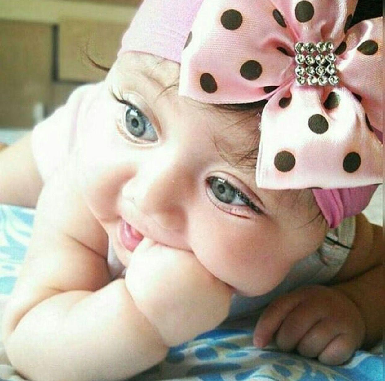 pinterest @adarkurdish_#cute babes | cute babes | pinterest | babies