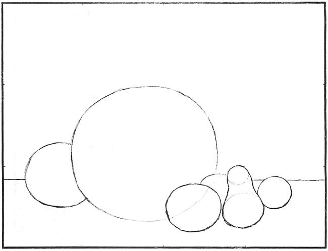 01-citrouille-récolte-picture