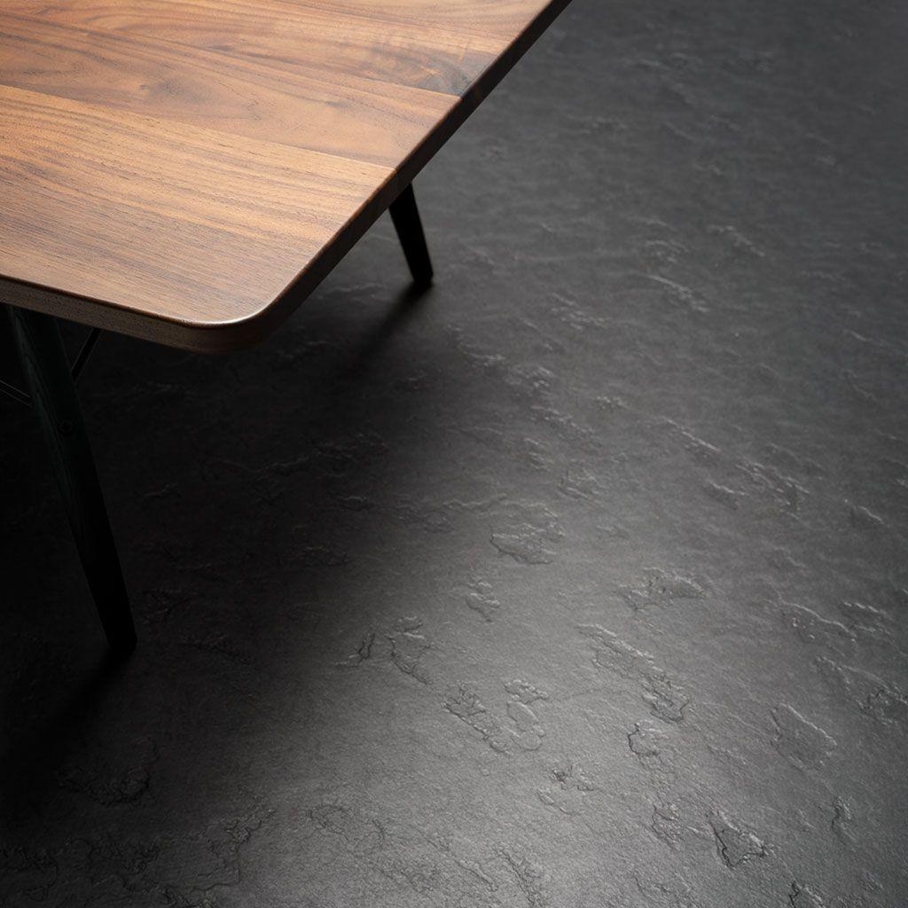 Pin By Emily On Kitchen Tile Marmoleum Linoleum Flooring Flooring