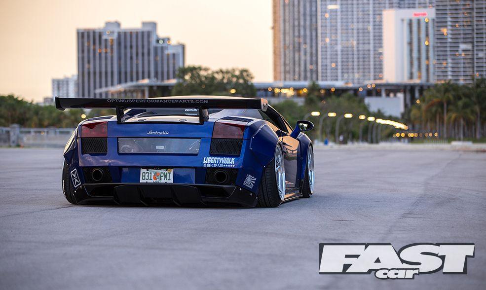 fast 8 lamborghini gallardo fate of the furious cars lamborghini rh pinterest com