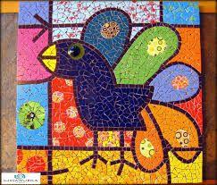pinterest mosaicos - Buscar con Google