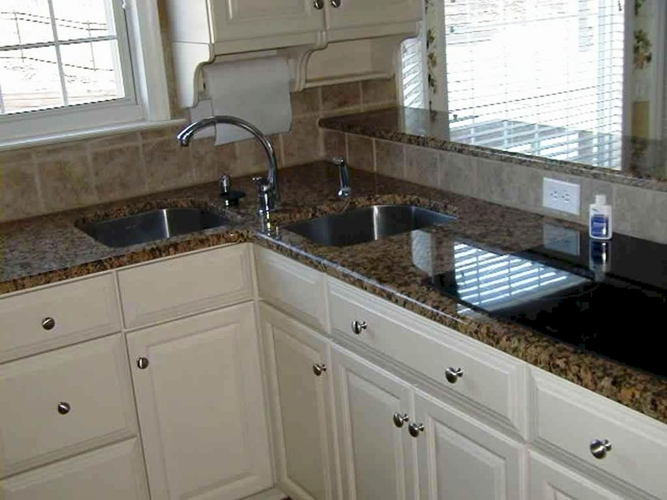 Corner Kitchen Sink Cabinet Dimensions Measurements File Island Cooktop Kitchen Island Dimensions Kitchen Island Size