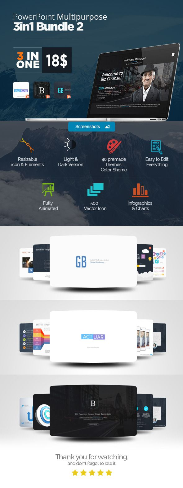 Power point 3 in one bundle 2 business powerpoint templates power point 3 in one bundle 2 business powerpoint templates download here toneelgroepblik Gallery