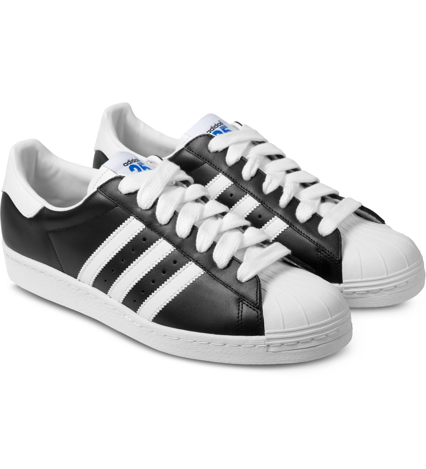 adidas originals superstar 80s nigo,sneakers adidas