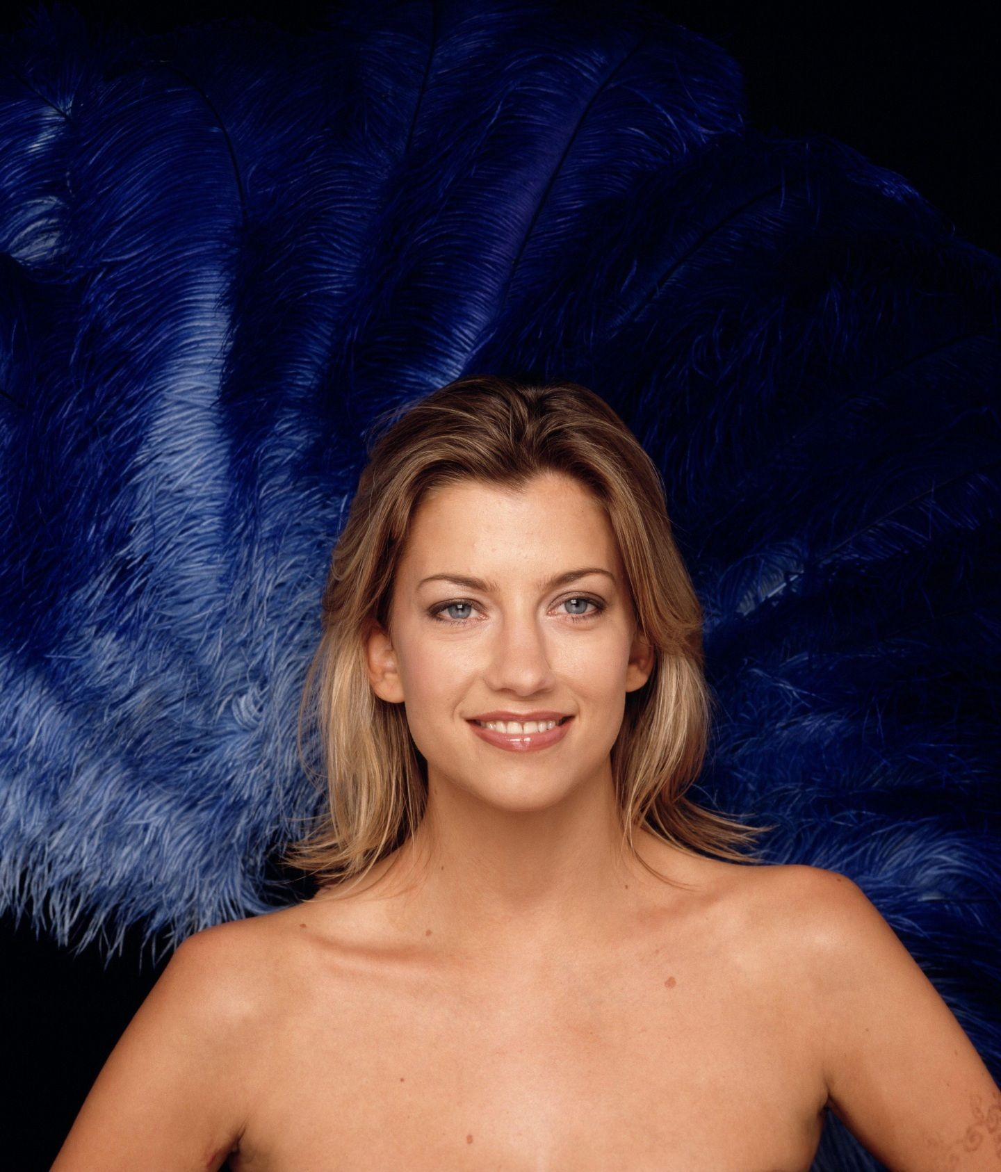 Watch Claire Goose (born 1975) video
