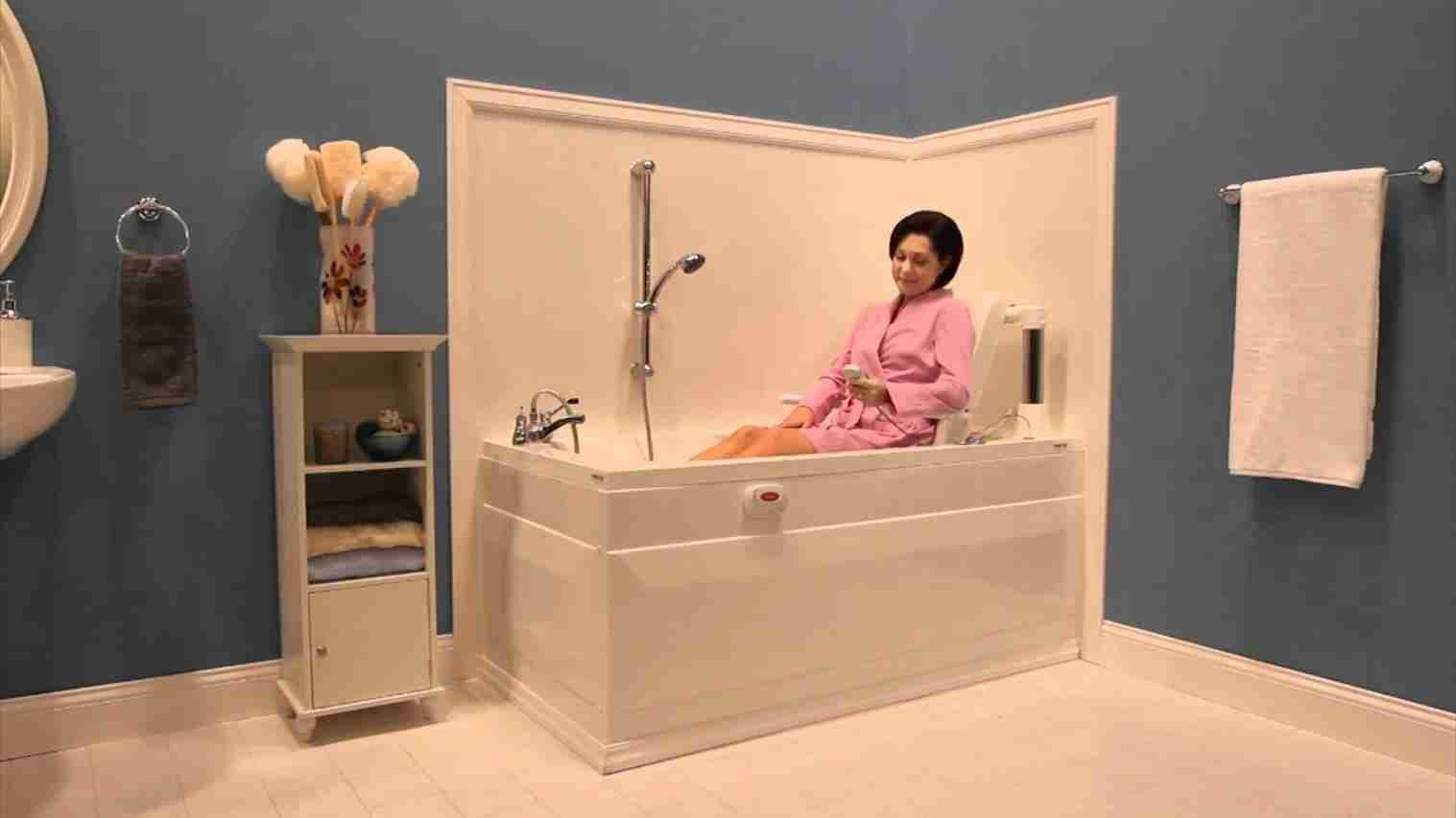 New post Trending-how much is a premier bathtub-Visit-entermp3.info ...
